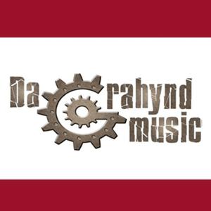 Radio DaGrahynd Music