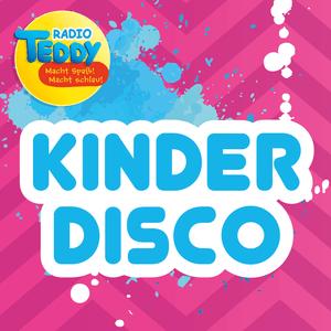 Radio Radio TEDDY - Kinderdisco