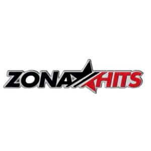 Radio Zonahits