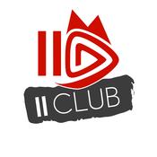Radio Hitfuchs.FM - #Club