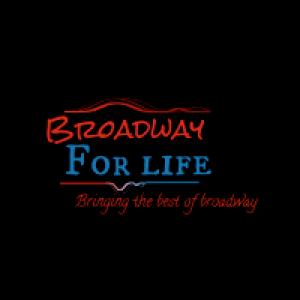 Radio Broadway for life