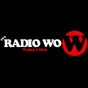 Radio Radio WOW - X Radio Network