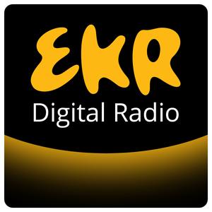 Radio EKR - Oldies Paradies