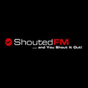 Radio ShoutedFM mth.Main