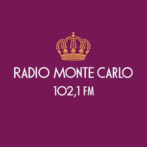 Radio Radio Monte Carlo Sweet