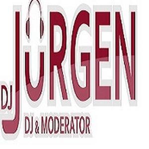 Radio dj-juergen