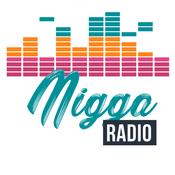 Radio Radio Nigga Ecuador