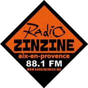 Radio Radio Zinzine