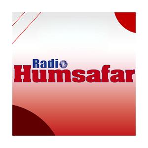 Radio Radio Humsafar 1610 AM - Montreal