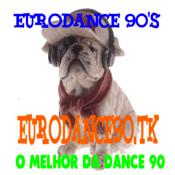 Radio Dance90