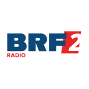 Radio Belgischer Rundfunk 2 BRF2