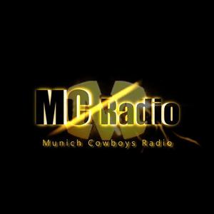 Radio mc-radio