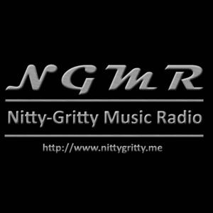 Radio Nitty-Gritty Music Radio