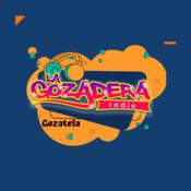 Radio La Gozadera Radio