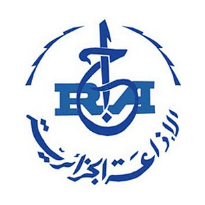 Radio Radio Alger Chaine 1