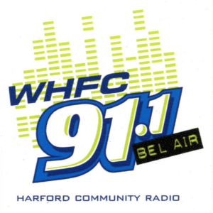 Radio WHFC - Harford Community Radio 91.1 FM