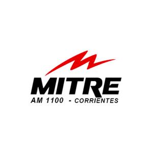 Radio Radio Mitre Corrientes