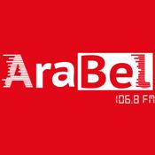 Radio AraBel