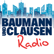 Radio Baumann und Clausen Radio