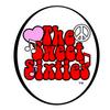 The Sweet Sixties