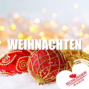 Radio Schlager Radio Weihnachten