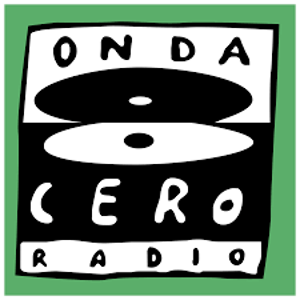 Podcast ONDA CERO - Valencia en la onda