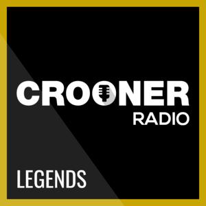 Radio Crooner Radio Légendes