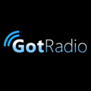 Radio GotRadio - Celtic