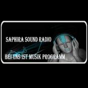 Radio Saphira Sound Radio