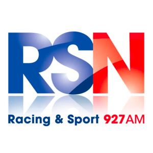RSN Racing and Sport - Sport 927