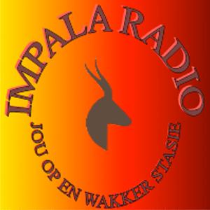 Radio Impala Radio