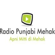 Radio Radio Punjabi Mehak