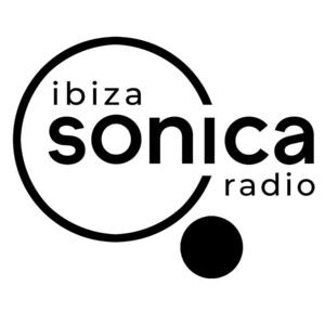 Ibiza Sonica 95.2