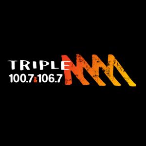 Radio Triple M Mid North Coast