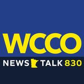 Radio WCCO - News Talk 830