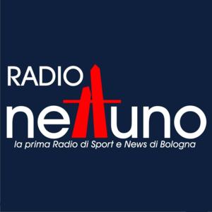 Radio Radio Nettuno