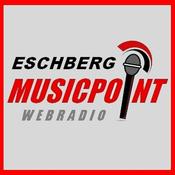 Radio eschberg-musicpoint