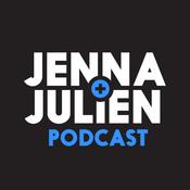Podcast Jenna & Julien Podcast