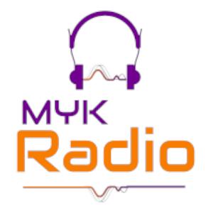 Radio MYKRADIO - Dein Sender für Mayen-Koblenz