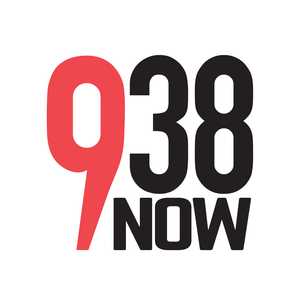 Radio 938NOW