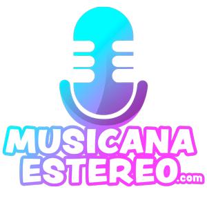 Radio MusicanaEstereo