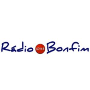 Radio Rádio Bonfim