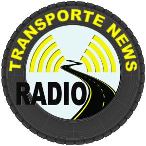 Radio Transporte News Radio