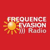 Radio Radio Fréquence Évasion