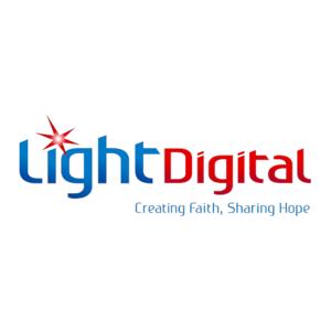 Radio Light Digital