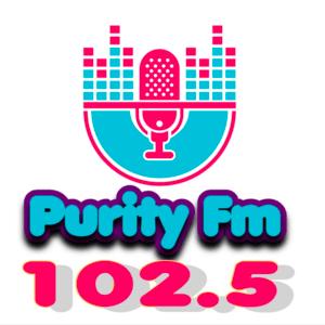 Radio Purity 102.5 FM