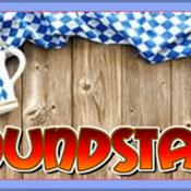 Radio Radio Soundstadl