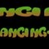 radiodancing