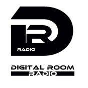 Radio Digital Room Radio