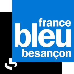 Radio France Bleu Besançon